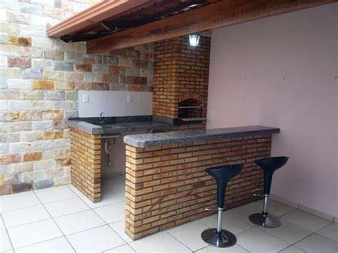 outdoor barbecue areas 794 best pequena área de lazer images on bar