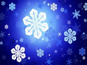 free christmas desktop wallpaper christmas snowflake wallpapers for desktop