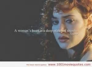 Deep Movie Quot... Fido Movie Quotes