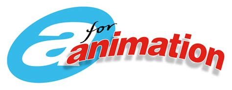 top 5 best animation softwares free download for windows 7 8 1