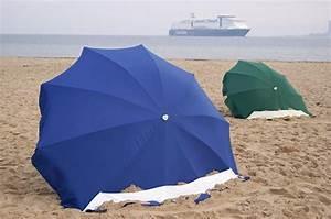 Windschutz Strand Stoff : explorer sonnenschirm strandmuschel preisvergleich test ~ Sanjose-hotels-ca.com Haus und Dekorationen