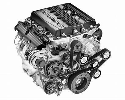 Lt5 Crate Engine Supercharger Swap Camaro Zl1