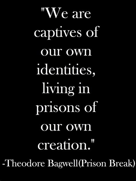Funny Prison Quotes Quotesgram. Trust New Quotes. Zen Confidence Quotes. Single Quotes Vs Italics. Smile Quotes Polyvore. Summer Holiday Quotes Tumblr. Strong Quotes On Money. Family Quotes Negative. Work Quotes Teamwork