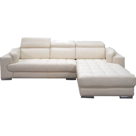 covers l shaped l shaped sofa covers sunnyrain 1 reversible modern