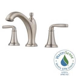 Home Depot Bathtub Faucets by Home Depot Price Pfister Bathroom Faucets