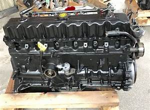 4 0 Liter Jeep Engine For Sale  Inline 6 Reliability