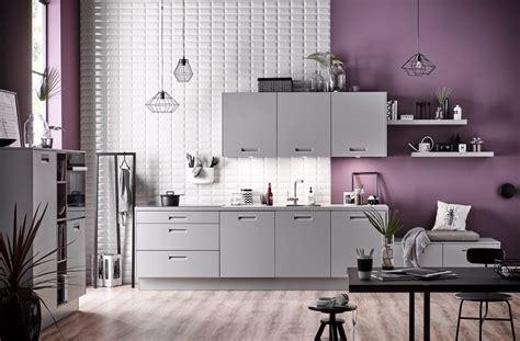 hacker kitchens  designs classic leading german