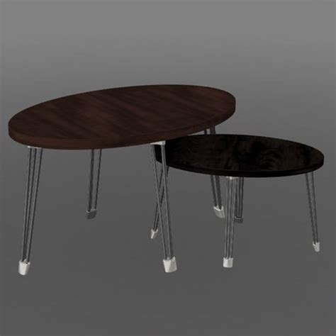 free ping pong table free ping pong tables stl file cults