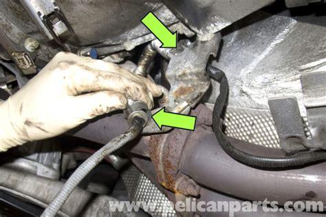 Bmw Clutch Replacement Pelican Parts