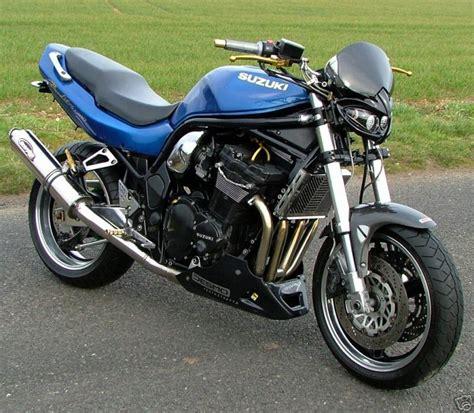 1999 Suzuki Bandit by 1999 Suzuki Gsf 600 Bandit Moto Zombdrive