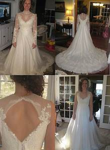 1000 images about redone wedding dresses on pinterest With redo wedding photos