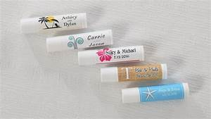 items similar to lip balm labels wedding stickers chap With chapstick label design
