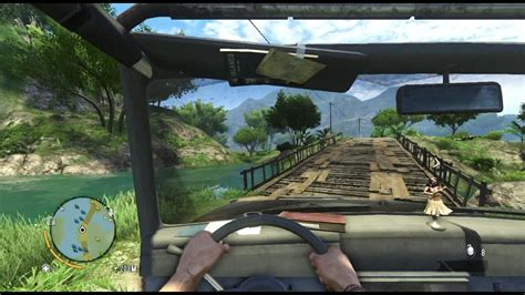 Far Cry 3 Screenshots For Xbox 360 Mobygames