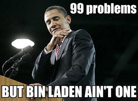 Bin Laden Meme - osama bin laden s death sparks internet frenzy