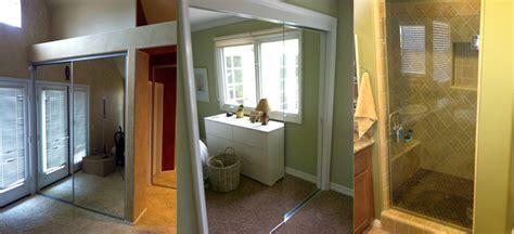 sliding closet doors san diego pantry doors san diego