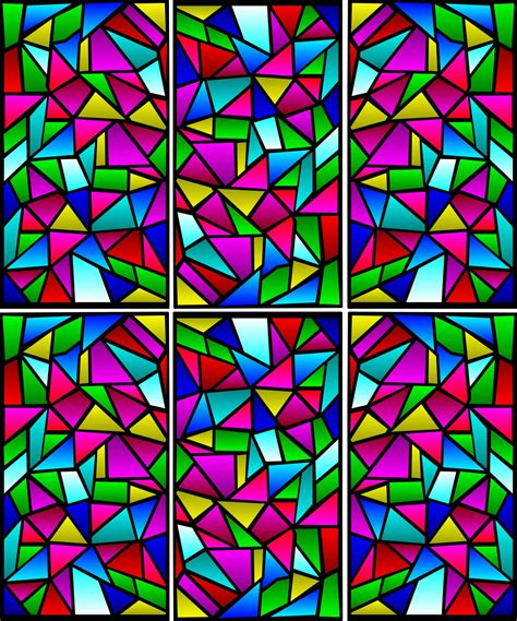 stained glass l patterns google image result for http www btcomm com trains
