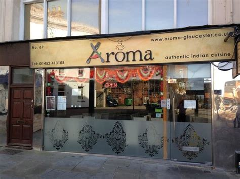 arome cuisine aroma restaurant picture of aroma indian restaurant