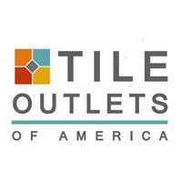 tile outlets of america tile outlets of america the rook
