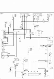 Suzuki Swift Wiring Diagram