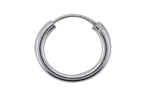 anneau en argent 1 60cm bijoux homme