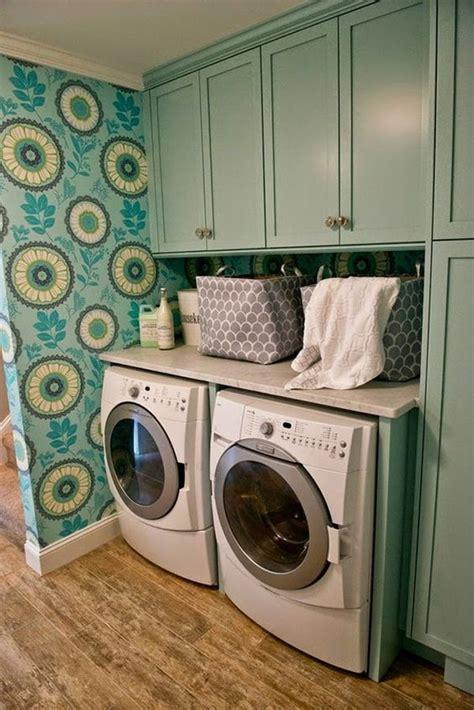 ideas  lavaderos pequenos decoracion de interiores