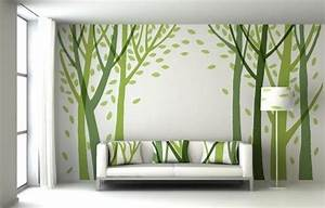 Decorative Wall Painting Painting In Dubai