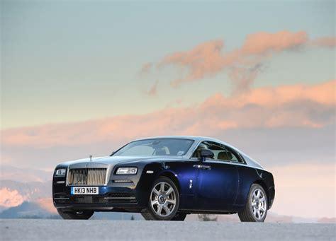 Rolls Royce Wallpapers by Rolls Royce Wraith 2017 Hd Wallpapers