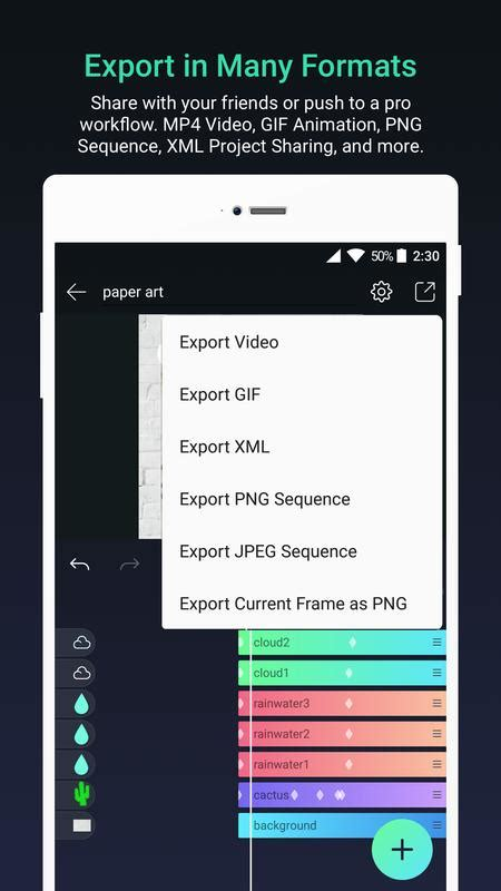 alight motion  android apk