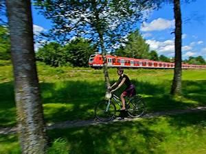 Durchschnittsgeschwindigkeit Fahrrad Berechnen : radroutenplaner das offizielle stadtportal von m nchen ~ Themetempest.com Abrechnung