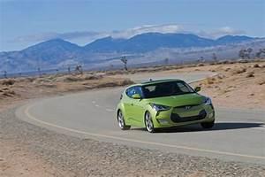 No Hyundai Veloster Twin For Kia  U00bb Autoguide Com News