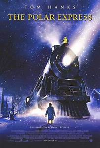 Download The Polar Express Watch Full Movie Download