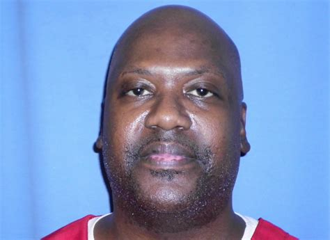 ms supreme court  conviction death penalty  curtis