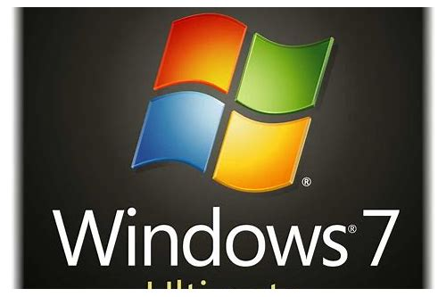 download icon for windows 7 ultimate