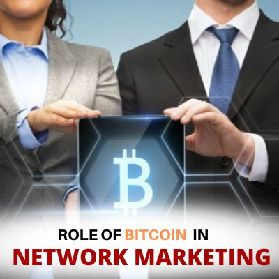 It's similar to the grid bot in. Role of Bitcoin in Network Marketing