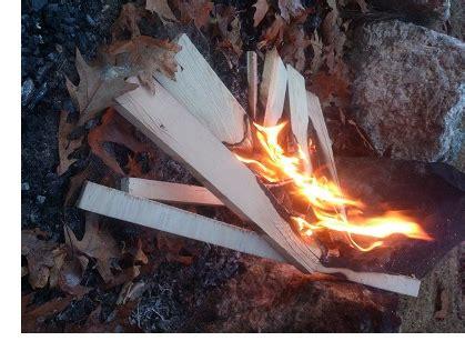 fire  original woodworking tv show popular