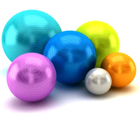 top exercise balls india indian bodybuilding products