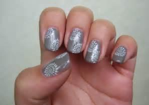 nail design weddingshop nail for you