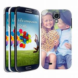 Handyhülle Selber Gestalten Samsung : handyh llen selber gestalten s4 hard case mit foto ~ Udekor.club Haus und Dekorationen