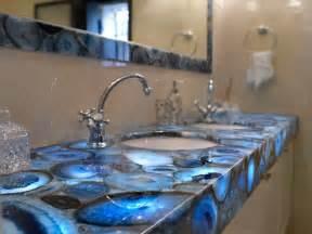 kitchen travertine backsplash countertops granite quartz marble at wholesale prices