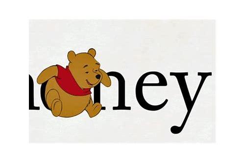 baixar legenda indonesia winnie the pooh 2011