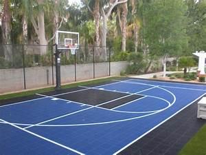 basketball court size a field of enjoyment architect boy