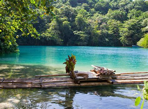 Flitterwochen auf Jamaika - Hochzeitsreisen Angebote ...