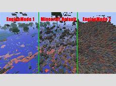 AntiGriefing Tools Minecraft Bukkit Plugins Curse