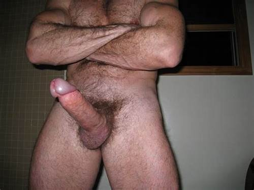 My Erection Was So Rigid It Almost Hurt #The #Single #Handed #Blog #I #Love #Daddy'S #Hairy #Boner