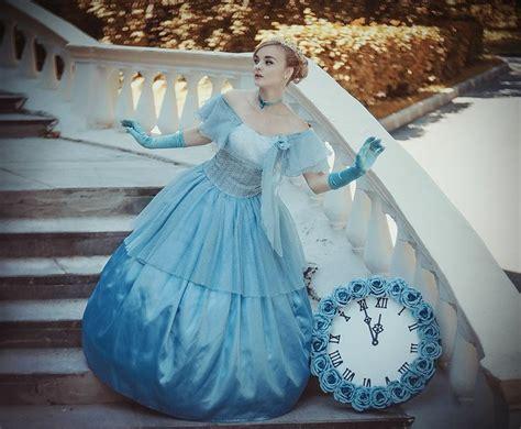 Best 25+ Cinderella Original Ideas On Pinterest