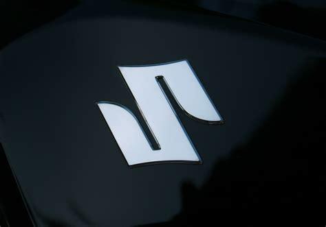 suzuki logo suzuki car symbol meaning  history car
