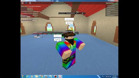 roblox exploithack system patched freesound speed