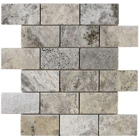 Tile Traders Colorado Springs by Grey Travertine Floor Tiles 28 Images Trafficmaster