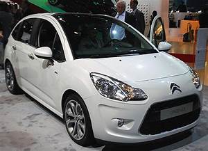 Fiat Punto 2013 Ou New Fiesta Hatch