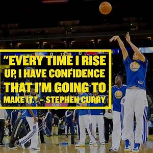 Stephen Curry Quotes: Inspiring Advice on Faith, Family ...